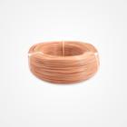 Recreus PETG Filament Skin1 (Refill)