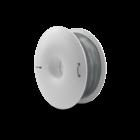 Fiberlogy Easy PETG Filament Silver