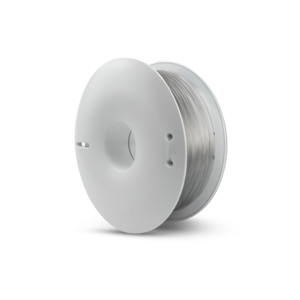 Fiberlogy Easy PETG Filament Pure (Transparant) 1.75 mm
