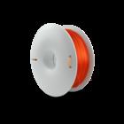 Fiberlogy Easy PETG Filament Orange (Transparant)