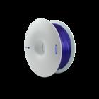 Fiberlogy Easy PETG Filament Navy Blue (Transparant)
