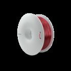 Fiberlogy Easy PETG Filament Burgundy (Transparant)