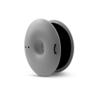 Fiberlogy Easy PETG Filament Black