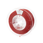 Spectrum Filaments PLA Filament Bloody Red