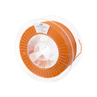 Spectrum Filaments PLA Filament Carrot Orange