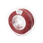 Spectrum Filaments PLA Filament Dragon Red