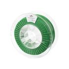 Spectrum Filaments PLA Filament Forest Green
