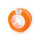 Spectrum Filaments PLA Filament Lion Orange