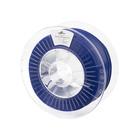 Spectrum Filaments PLA Filament Navy Blue