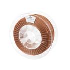 Spectrum Filaments PLA Filament Rust Copper