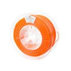 Spectrum Filaments PETG Filament Lion Orange