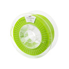 Spectrum Filaments PETG Filament Lime Green