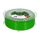 Smart Materials PLA Filament Chlorophyll 1.75