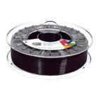 Smart Materials PLA Filament Aubergine 1.75