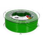 Smart Materials PLA Filament Chlorophyll 2.85