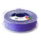 Smart Materials PLA Filament Wisteria 2.85