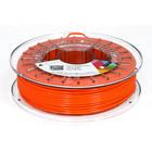 Smart Materials PLA Filament Sunset 1.75