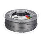 Smart Materials PLA Filament Silver 2.85