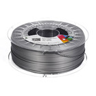 Smart Materials PLA Filament Silver 1.75