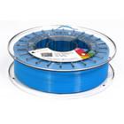 Smart Materials PLA Filament Sapphire 1.75