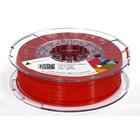 Smart Materials PLA Filament Ruby 2.85