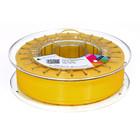Smart Materials PLA Filament Orinoco 2.85