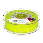 Smart Materials PLA Filament Neo Yellow 2.85