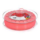 Smart Materials PLA Filament  Neo Pink 2.85