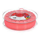 Smart Materials PLA Filament Neo Pink 1.75