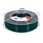 Smart Materials PLA Filament Jade 2.85