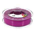 Smart Materials PLA Filament Hillier Lake 2.85
