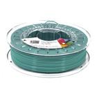Smart Materials PLA Filament Emerald 2.85