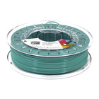 Smart Materials PLA Filament Emerald 1.75