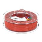 Smart Materials PLA Filament Coral 2.85