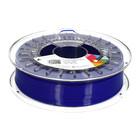 Smart Materials PLA Filament Cobalt 1.75