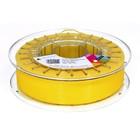 Smart Materials PETG Filament Yellow 2.85