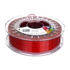 Smart Materials PETG Filament Red 1.75