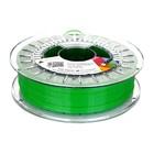 Smart Materials PETG Filament Green 1.75
