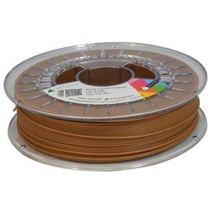 Smart Materials Wood Filament Oak 2.85 mm