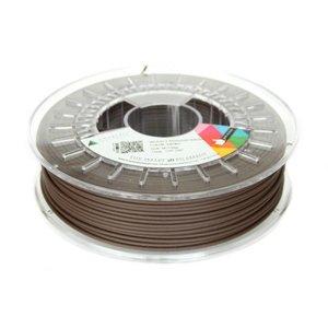 Smart Materials Wood Filament Ebony 1.75 mm