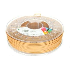 Smart Materials Wood Filament Cedar 2.85 mm