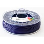 Smart Materials ABS Filament Aubergine 2.85
