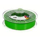 Smart Materials ABS Filament Chlorophyll 2.85
