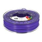 Smart Materials ABS Filament Wisteria 2.85