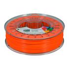 Smart Materials ABS Filament Sunset 1.75