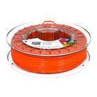 Smart Materials ABS Filament Sunset 2.85