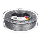 Smart Materials ABS Filament Silver 2.85