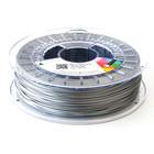 Smart Materials ABS Filament Silver 1.75