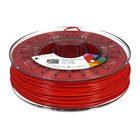 Smart Materials ABS Filament Ruby 2.85