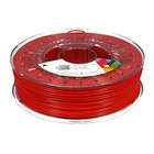 Smart Materials ABS Filament Ruby 1.75